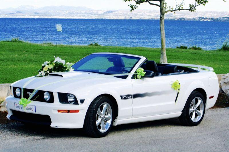 Chauffeur avec voiture de luxe louer pour mariage - Location de voiture salon de provence ...