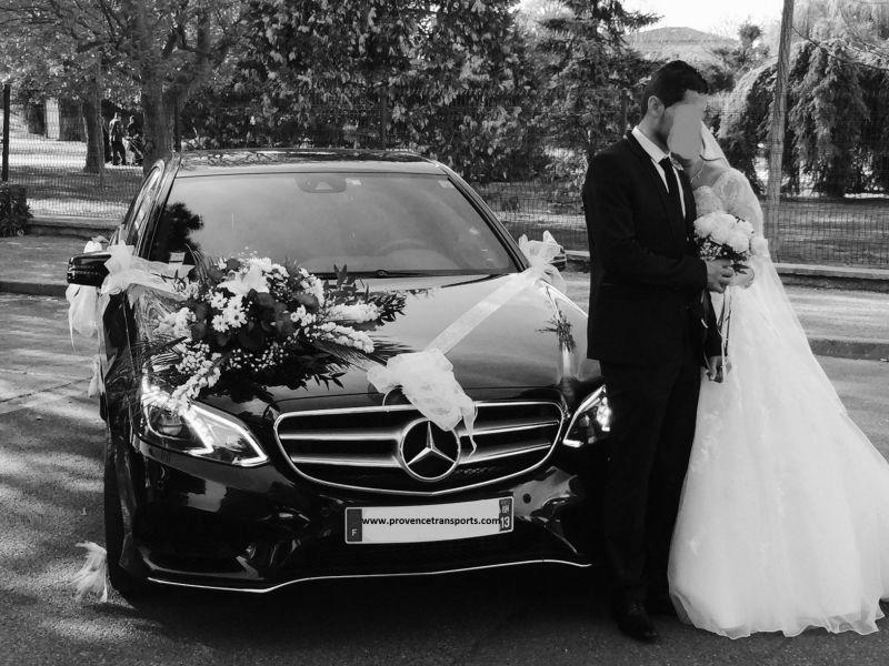 location voiture bouche du rh ne pour un mariage tarifs r server son taxi provence transports. Black Bedroom Furniture Sets. Home Design Ideas