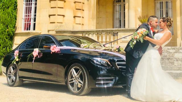 location de vehicule de luxe pour votre mariage dans les bouches du rhone avec chauffeur. Black Bedroom Furniture Sets. Home Design Ideas