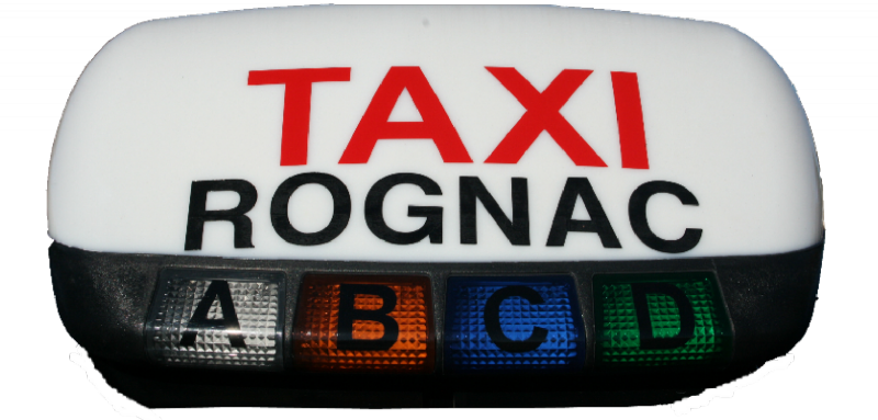 Mairie Rognac Taxis Conventionn 233 S S 233 Curit 233 Social