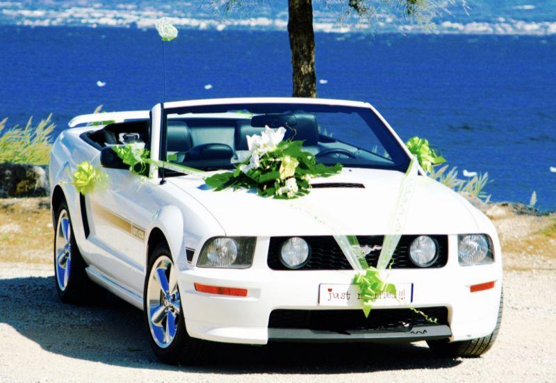 chauffeur avec voiture de luxe louer pour mariage salon