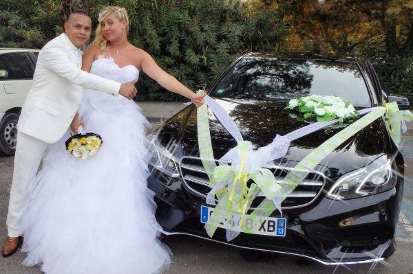 location voiture mariage sur le gard var vaucluse bouches du rhone taxi pour a roport. Black Bedroom Furniture Sets. Home Design Ideas