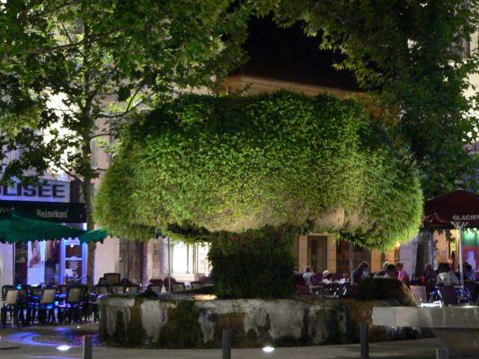 Taxi salon de provence conventionn s curit social cpam for Transport en commun salon de provence